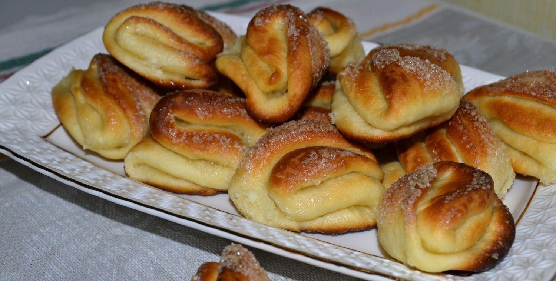 Рецепты хлеба для пекарни с фото разные вот великолепная